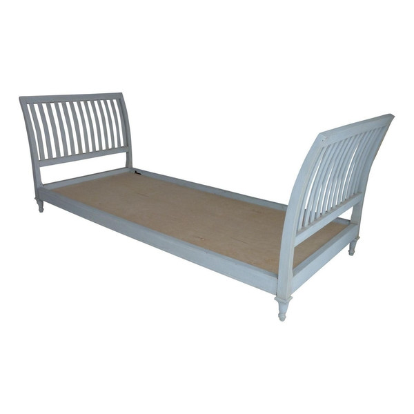 Modern Daybed