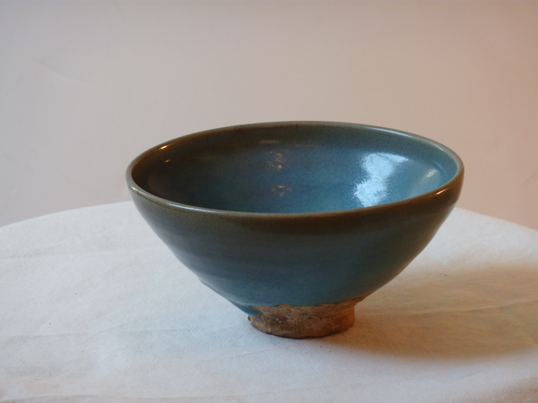 Chinese Ceramic Bowl